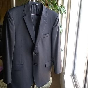 Jos.A.BANK  Suit